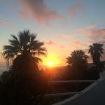 la_palma_sunset