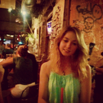 budapest_me_bar_szimpla