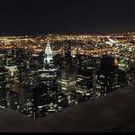 newyork_empire_state_building