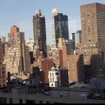 newyork_view_brooklyn