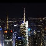 newyork_empire_state_building