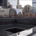 newyork_nine_eleven