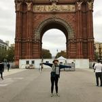 barcelona_arc