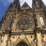 parue_cathedral