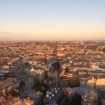 riga_rooftopbar_view