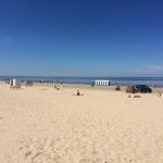 riga_jurmala_beach