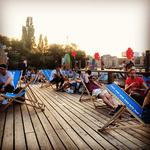 berlin_bar_relax