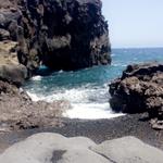 la_palma_sea