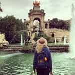 barcelona_fountain