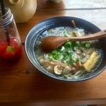 berlin_soup