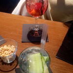 riga_drinks_gintonic