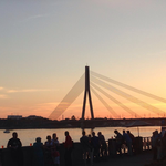 riga_bridge_sunset