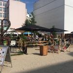 berlin_bar