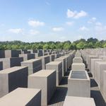 berlin_second_world_war