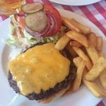 berlin_burger