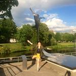 riga_opera_ballerina