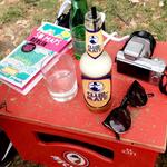 berlin_drink