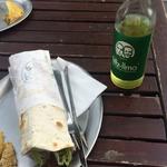 berlin_kebab