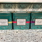 fortnum_maison_black_tea