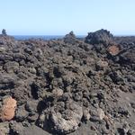 la_palma_vulcano_rocks