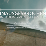 © Konrad-Adenauer-Stiftung