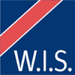 W.I.S. Sicherheitstechnik