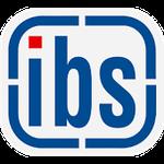 IBS Sicherheitstechnik