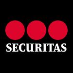 Securitas AB Sicherheitsdienst
