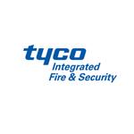 ADT / Tyco Deutschland