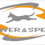 03_Logo_orange_grau