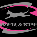 02_Logo_pink_grau