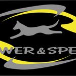 06_Logo_gelb_grau