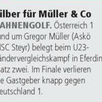 @TIPS Steyr, KW 13 2014