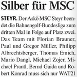 @TIPS Steyr, KW 28 2014