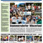2013/08 Kronenzeitung