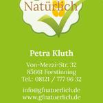 Petra Kluth