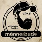 https://maennerbude.com/