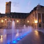 Place de La Liberation