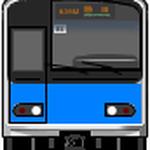 地下鉄対応車両2