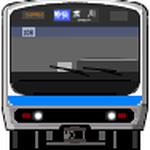 通勤型車両1
