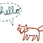 hello-fox