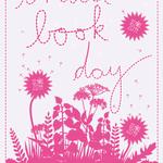 plakat indiebookday 2014