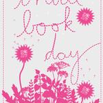 indiebookday Plakat