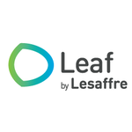 Lesaffre Advanced Fermentations
