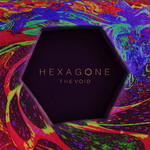 Hexagone - The Void (2019) Enregistrement, Mixage