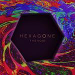 Hexagone - The Void (2019) Enregistrement, Mixage