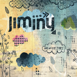Jiminy - Un air de 2 airs (2018) Enregistrement, Mastering