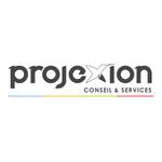Projexion