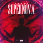 Astro - Supernova (2019) Enregistrement, Mixage, Mastering