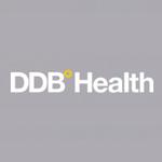 DDB Health Paris